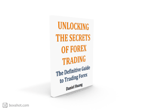 Unlocking the secrets of forex trading
