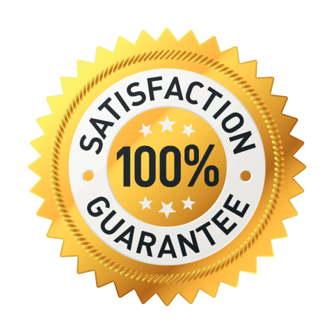100-satisfaction-guarantee_large