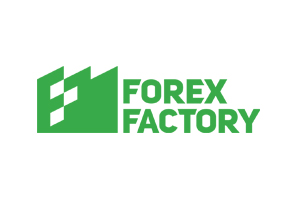 Forex factory announcements
