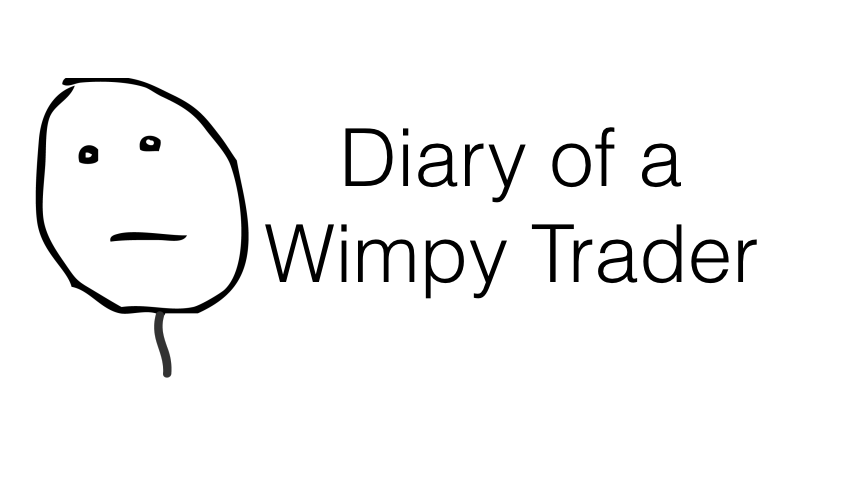 Diary of a Wimpy Trader: Trading China S-Chips